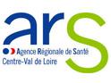 Agence régionale de santé Centre-Val de Loire