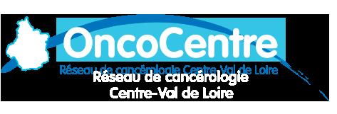 Oncocentre - Réseau de cancérologie Centre-Val de Loire